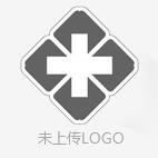 荣县中医医院