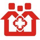 双流区东升社区卫生服务中心