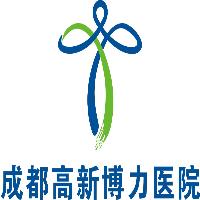 成都高新博力JBO官网有限公司