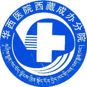 西藏成办医院