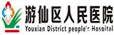 绵阳市游仙区人民JBO官网