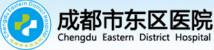 成都市东区JBO官网