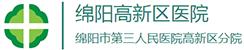 绵阳高新区JBO官网