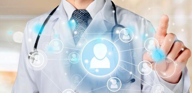 中医医术确有专长医生资格考前培训招生简章