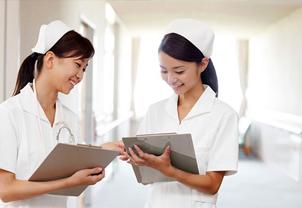 护士执业资格考试办法