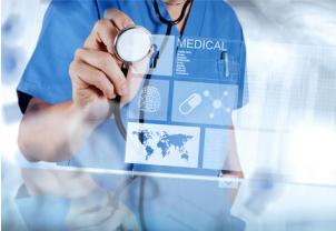 护士执业注册管理办法