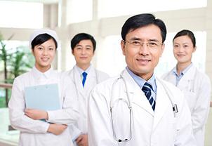 机关事业单位工作人员带薪年休假实施办法