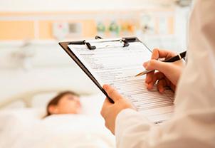 2019年护士执业资格考试网上缴费温馨提醒