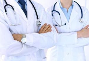 2019年护士执业资格考试和卫生专业技术资格考试考前温馨提示