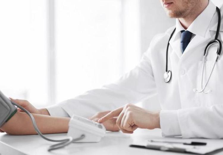2020年卫生专业技术资格考试温馨提醒